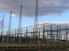 Hidroelektrik enerjisinin yarısı GAP bölgesinden