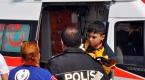Kuşadasında kaçakları taşıyan lastik bot battı: 11 ölü
