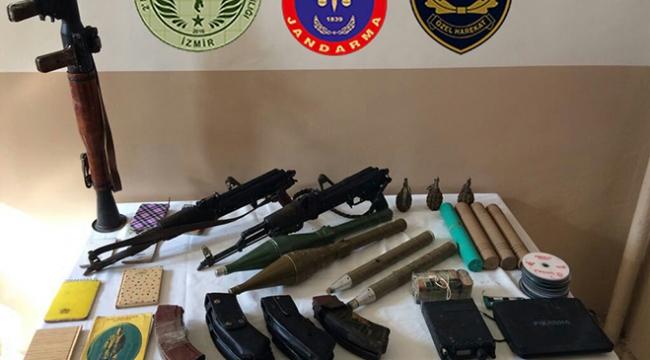 Güvenlik güçleri, Nusaybinde teröristlere nefes aldırmıyor