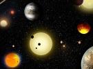 Dokuzuncu gezegeni bulana sürpriz vaat!