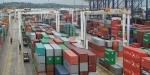 Alman ve İsveç firmalarına soruşturma şoku