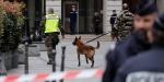Fransada silahlı çatışma: 3 yaralı