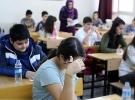 İkinci dönem TEOG takvimi - Sınava hazırlık taktikleri