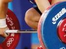 Milli haltercilerin gözü Avrupa Şampiyonası'nda