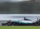 Formula 1'de pole pozisyonu Hamilton'un
