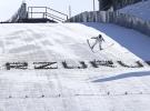 Anadolu'nun zirvesinde hedef 2026 Kış Olimpiyatları