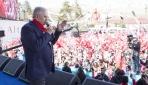 15 Temmuz darbe girişiminde PKK ve FETÖ birlikte çalıştı