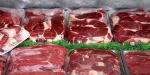 Kırmızı et fiyatlarına karşı hamle