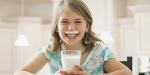 Her gün 2 bardak süt içmenin muhteşem faydası