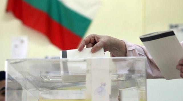 Bulgaristan Başbakanı yeni anayasa teklifinde bulundu