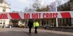 Londradaki terör saldırısı 82 saniye sürmüş