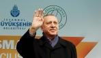 Cumhurbaşkanı Erdoğandan Avrupaya: Faşistsiniz, faşist