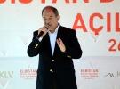 'Gün güçlü Türkiye için birlik olma günüdür'
