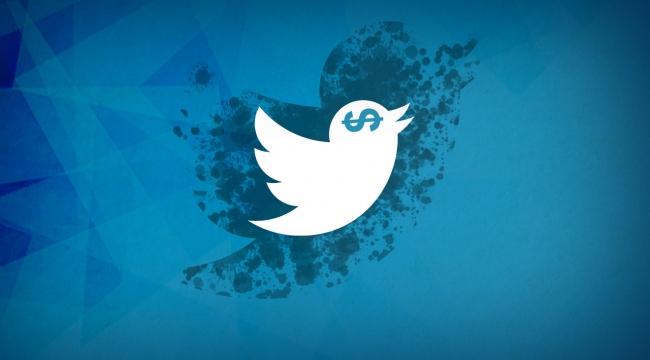 Twitterda sürpriz gelişme! Ücretli döneme geçiyor