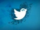 Twitter'da sürpriz gelişme! Ücretli döneme geçiyor