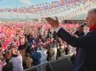 'Türkiye'nin atılımları bazılarını daha çok rahatsız edecek'
