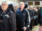 Bulgaristan seçiminde Türklere 'sandık oyunu'