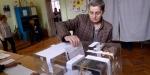 Bulgaristan seçimlerinde ilk veriler açıklandı