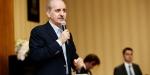Başbakan Yardımcısı Kurtulmuştan CHPye iktidar olma tüyosu