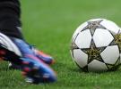 Yıldız futbolcular şampiyonluğa hasret kaldı