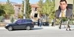 Safitürkün şehit edildiği saldırının planlayıcısı yakalandı