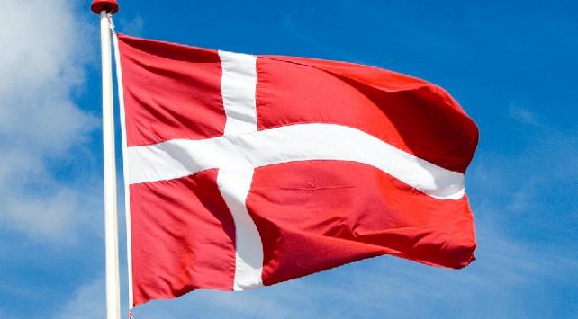 Danimarkalı ırkçılar Kuran-ı Kerim yakmak için İsveç vatandaşlığına başvurdu