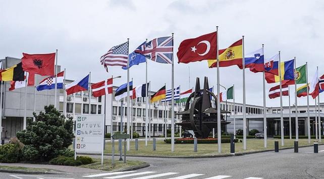 NATO toplantısının tarihi değiştirildi