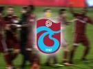 'Trabzonspor hakkını aramaktan imtina etmeyecektir'