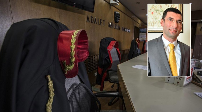 Şehit Kaymakam Safitürk davasında müebbet hapis istemi