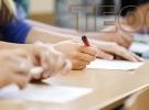 TEOG Sınavı öncesi altın öneriler