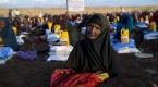 İHH kuraklıkla savaşan Somali halkının yanında