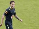 ManU, Neymar için 200 milyon Euro'yu ödemeyi göze aldı