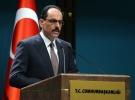 'Türkiye de bazı yaptırımlar üzerinde çalışıyor'