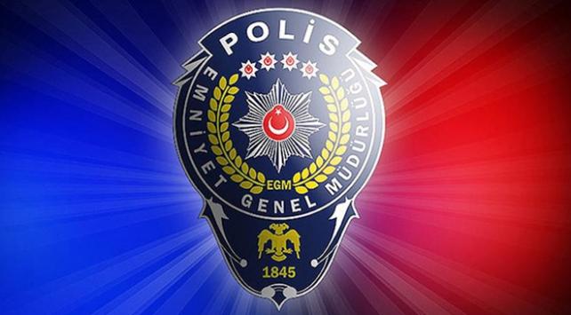 İstanbul Emniyetinden o haberlere yalanlama