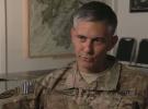 ABD'li komutandan PYD açıklaması