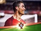 Ronaldo en golcüler arasında ilk 10'da