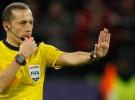 Cüneyt Çakır ve ekibine FIFA'dan görev