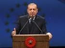 'Cumhurbaşkanının Meclis'i fesih yetkisi yoktur'