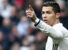 Havalimanına Ronaldo'nun ismi verildi