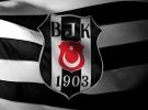 Beşiktaş'ın kombine kart satış merkezi yenilendi