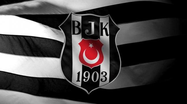 Beşiktaşın kombine kart satış merkezi yenilendi