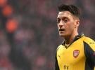 Mesut Özil'den Almanya sinyali