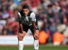 Tottenham'a Lamela'dan kötü haber