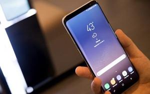 Karşınızda Samsung Galaxy S8 ve Galaxy S8 Plus