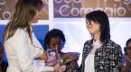 Uluslararası Kadınlar Cesaret Ödülleri sahiplerini buldu