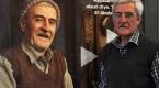 Suriyeli bakır ustası reklam yüzü oldu