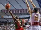 Pınar Karşıyaka Dörtlü Final'i göremedi