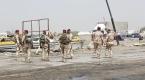 Bağdatta bombalı saldırı 15 ölü, 26 yaralı