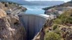 Ermenek Barajının ekonomiye katkısı 1 milyar lira