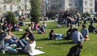 Üniversitelerde Disiplin Yönetmeliği Değişti